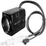 13ZD55X30-Pelco / Schneider Electric