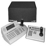 Pelco / Schneider Electric - CM6800EKIT