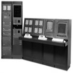Pelco / Schneider Electric - CM9765L160X16