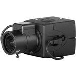 Pelco / Schneider Electric - DF5AMPGE1V50A