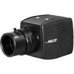 Pelco / Schneider Electric - DF5KW1R3A