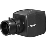 Pelco / Schneider Electric - G25152KWR75AK