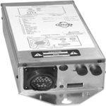 Pelco / Schneider Electric - LRD41C222