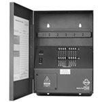 Pelco / Schneider Electric - MCS1610