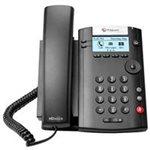 Polycom / Intermedia - 220040450001