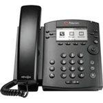 Polycom / Intermedia - 220046161001