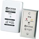 Potter Electric - EVD12020290