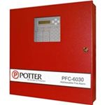 Potter Electric - PFC6030