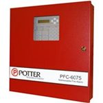 Potter Electric - PFC6075