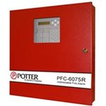 Potter Electric - PFC6075R