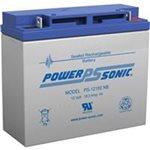 Power-Sonic - 1201803402
