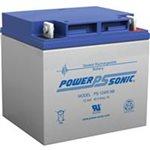 Power-Sonic - 1204004002