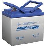 Power-Sonic - PDC12350NB