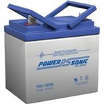 Power-Sonic - PDC1235NB