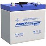 Power-Sonic - PDC12600