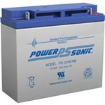 Power-Sonic - PS12180NB