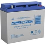 Power-Sonic - PS12200NB