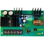 Preferred Power Products - P3PS5