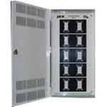 PulseWorx / PCS / Powerline Control Systems - LCPU