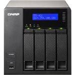 QNAP - TS42113R