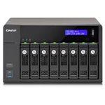 QNAP - TS853PRO8GUS