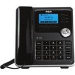 RCA / Thomson Consumer - IP120