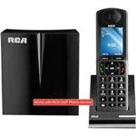 RCA / Thomson Consumer - IP160S