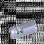 RSI Video Technologies / videofied - AA33