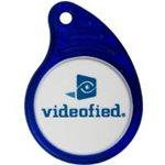 RSI Video Technologies / videofied - VT10010