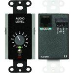 Radio Design Labs / RDL - DBRLC10KM