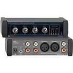 Radio Design Labs / RDL - EZMX4ML