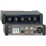 Radio Design Labs / RDL - EZMXA20