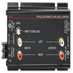 Radio Design Labs / RDL - FPALC2