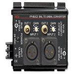 FPBUC2-Radio Design Labs / RDL