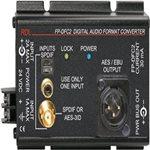 Radio Design Labs / RDL - FPDFC2