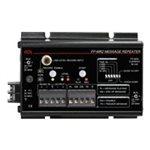 Radio Design Labs / RDL - FPMR2