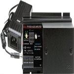 Radio Design Labs / RDL - FPPA35A