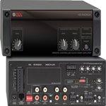 Radio Design Labs / RDL - HDPA35UA