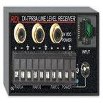 Radio Design Labs / RDL - TX10B