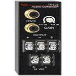 Radio Design Labs / RDL - TXLC2