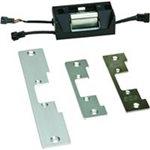 SDC / Security Door Controls - 45A