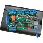 SDC / Security Door Controls - IPDCE