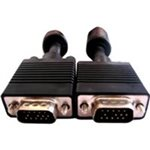 SR Components - C15M15MS3