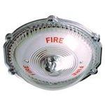 Safety Technology Inc. / STI - 1215
