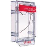 Safety Technology Inc. / STI - STI13020NB