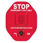 Safety Technology Inc. / STI - STI6400WIR4