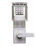Safety Technology Inc. / STI - STI6516