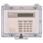 Safety Technology Inc. / STI - STI6560