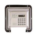 Safety Technology Inc. / STI - STI7500D