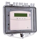 Safety Technology Inc. / STI - STI7511FHTR
